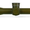 M7xi-4-28x56 side